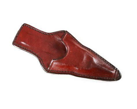 leather plier holster donnmar cp9520 plier holster