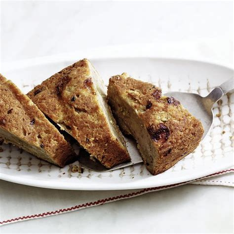 kuchen rezepte ohne ei stachelbeerkuchen ohne ei rezept k 252 cheng 246 tter