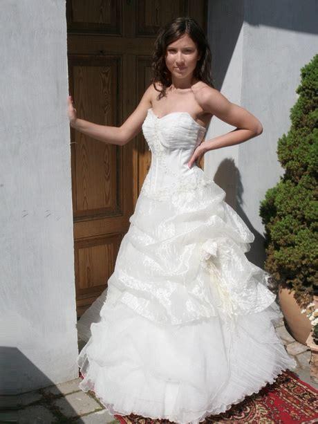 Brautkleider Corsage by Hochzeitskleid Corsage