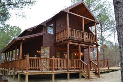 Hollow Cabins by Heartpine Hollow Cabin Broken Bow Ok Resort Reviews Resortsandlodges