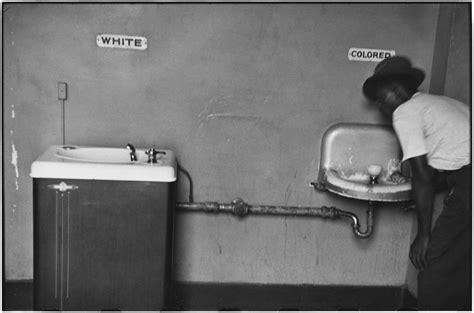 segregated bathrooms stop comparing bathrooms to water fountains lola phoenix medium