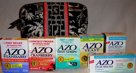 Azo Pills Detox Thc by How To Rid Your System Of Marijuana Trusper