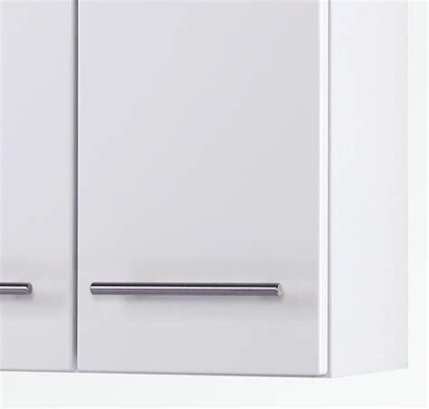kleinküchen günstig h 228 ngeschrank 75 cm breit bestseller shop f 252 r m 246 bel und