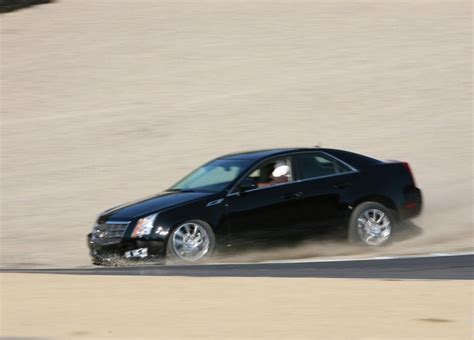 Grey 0 31 Cts 9 best cars motorcycles that i images on