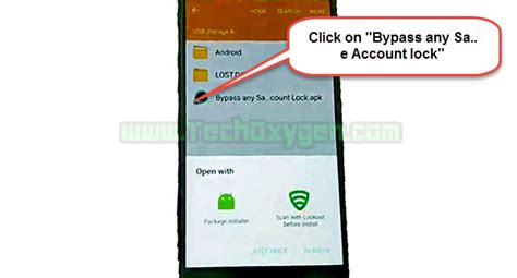 bypass android lock screen without account bypass android lock screen without account 28 images reset your android lock screen