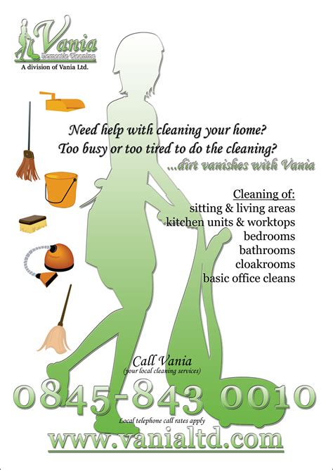 house cleaning find house cleaning help wanted