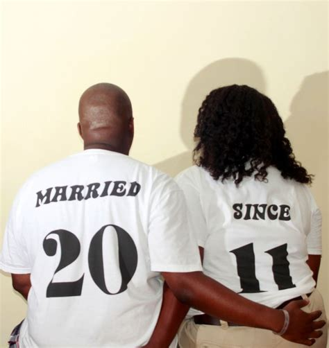 Wedding Anniversary Known As by 29 Best Images About Cotton Anniversary On