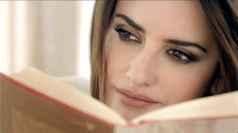 nespresso commercial actress nespresso tv commercial featuring penelope cruz song by