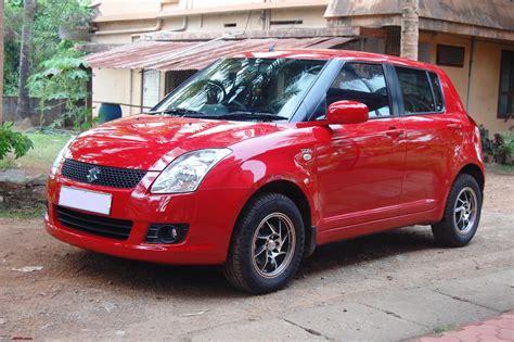 Maruti Suzuki Vdi Review My Pimento Maruti Vdi Iv Review 40000