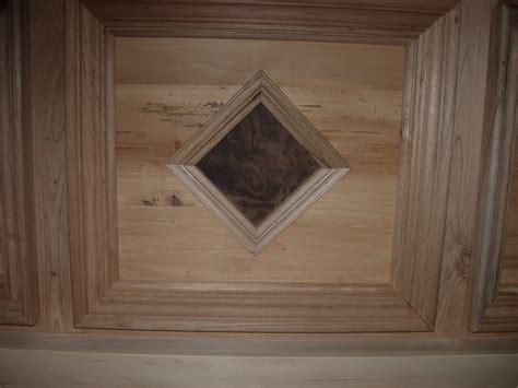 soffitti in legno a cassettoni soffitti in legno soffitti artigianali