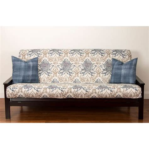 17 best ideas about traditional futon covers on