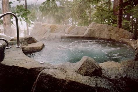 make your bathtub a jacuzzi 15 amazing hot tub ideas for your backyard outdoortheme com