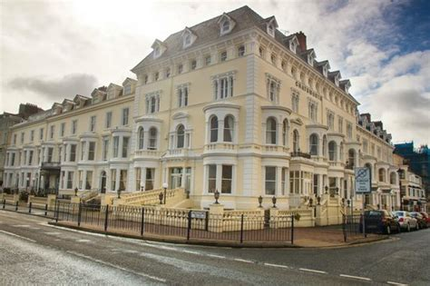 chatsworth house hotel llandudno reviews photos