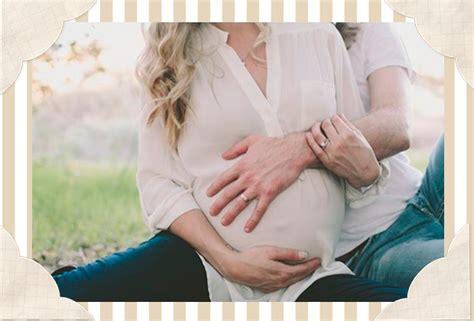 imagenes originales de mujeres embarazadas fotograf 237 as de embarazadas 250 nicas bebe recien nacido