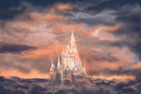 castle on a cloud cloud castle by 11 73 3 33 on deviantart
