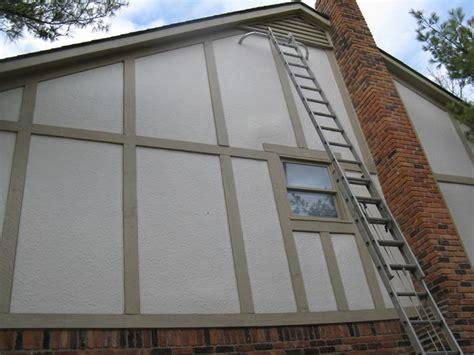 stucco masonite siding stucco panels water damage drywall architect age