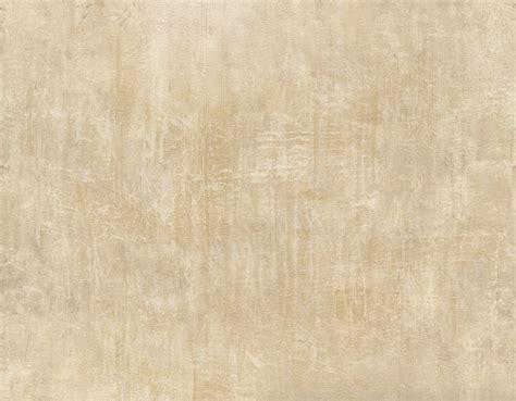 carta da parati pin carta da parati effetto muro mica collezione mineraux
