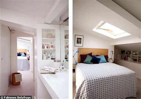 id馥 d馗o chambre adulte moderne ide chambre adulte ide dco chambre en longueur 3 chambre