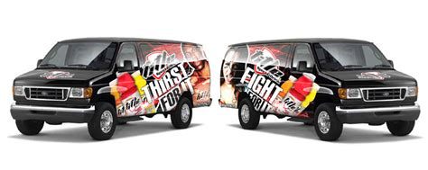 xs energy drink car wrap xs energy drink car wrap pictures to pin on
