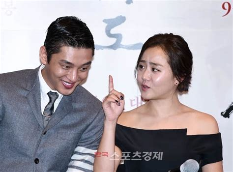 yoo ah in the throne the throne selected as the official korean movie