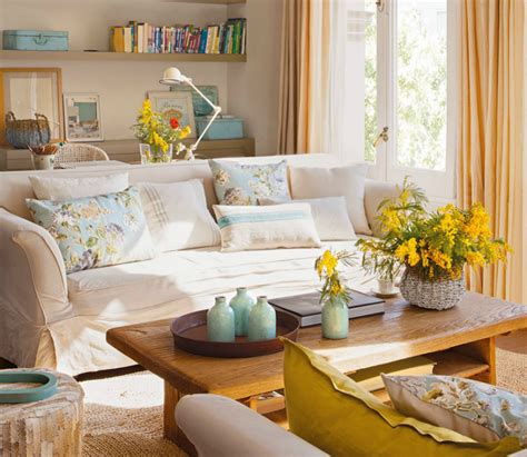 prepare your home for spring interior design tips prepare your home for spring
