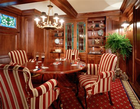 Pubs With Family Rooms by Pub Card Room Traditional Family Room