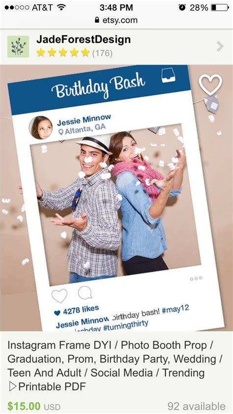 design ministry instagram 17 best ideas about instagram frame on pinterest