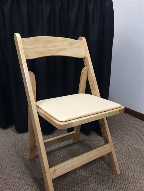 Comfortable Folding Chair by Comfortable Folding Chairs In Your Home Myhappyhub Chair