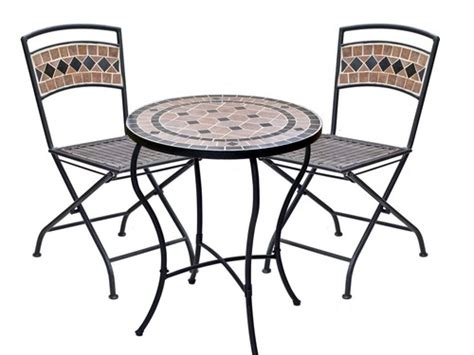 Ikea Bistro Table Ikea Bistro Sets Enchanting Ikea Bistro Table And Chairs Beautiful Outdoor Bistro Solemio