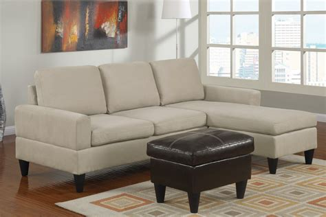 Cheap Microfiber Sectional Sofas Cheap Sectional Sofas For Small Spaces