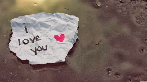 i love you text pictures for facebook hd images free