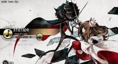 deemo full version apk download free free download android games and applications deemo full