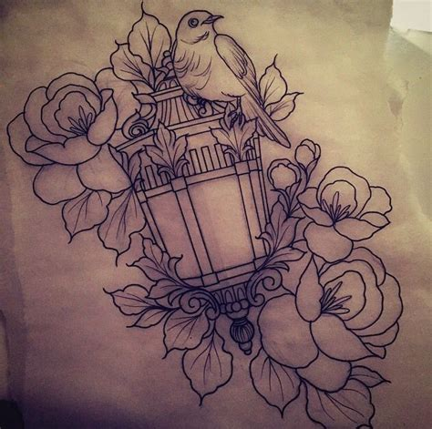 tattoo mawar best 25 candle tattoo ideas on pinterest candle drawing