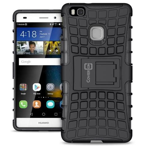 Hardcase Army Huawei P8 10 best cases for huawei p9 lite