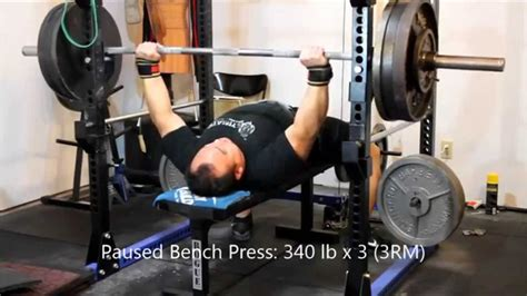 275 pound bench press 275 pound bench press 28 images 1 rm bench press 275