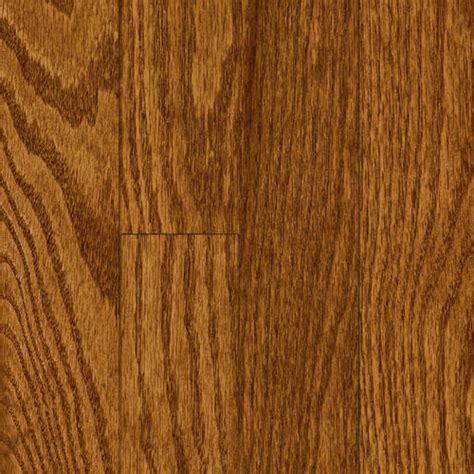 menards hardwood flooring oak solid hardwood flooring 3 4 quot x 3 quot 24 sq ft ctn at