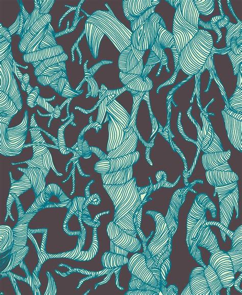repeating pattern ideas 17 best images about repeat patterns or designs on