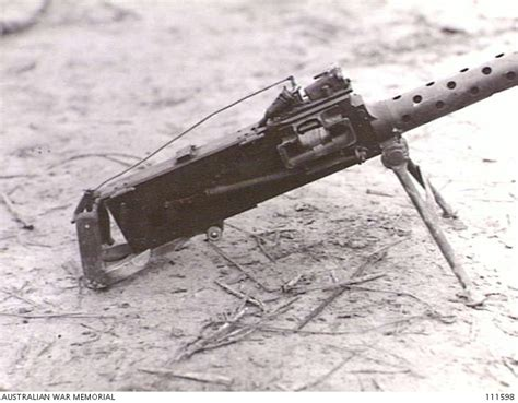captured japanese type   mm vickers type aircraft