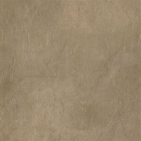 stained concrete camois 7c129 luxury vinyl