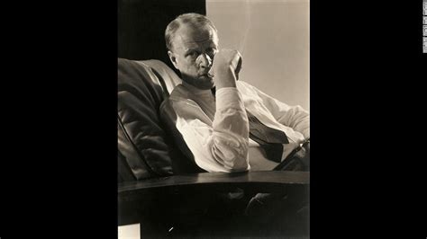 unseen photos of churchill astaire garbo and others