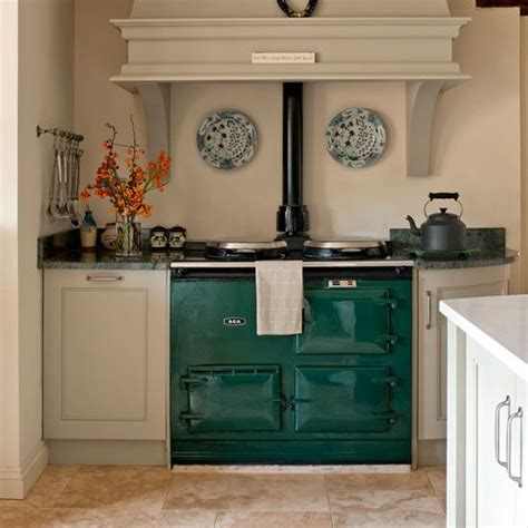 country kitchens 30 of the best 337 best images about aga cookers on stove