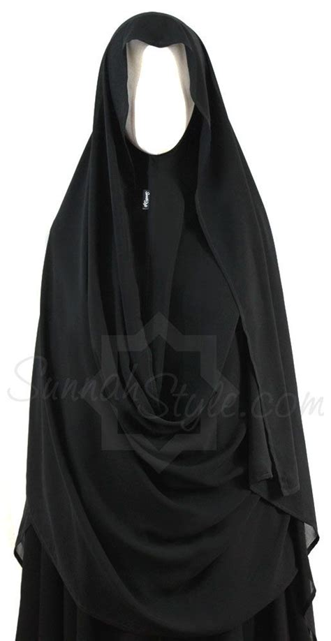 Syari Kynara Satin 1000 images about muslimah syar i wear on
