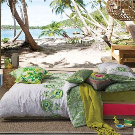 Designer Quilt Covers Australia by 78 Best Images About Duvet Covers And Fashion Bedding On