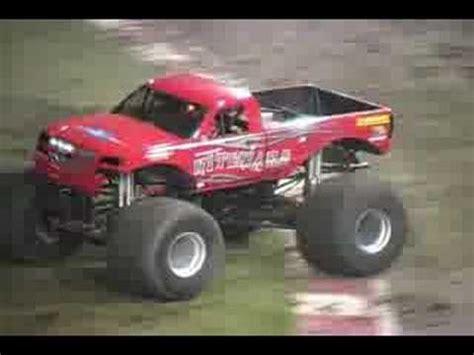 st louis monster truck tmb tv st louis mo monster truck challenge 08 10 of