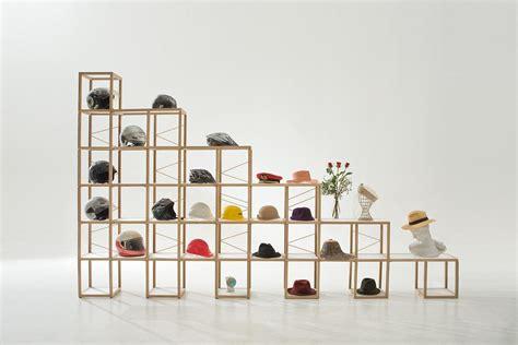 scaffale negozio castelli 8 scaffale per negozio in legno massello 360 x 220 cm