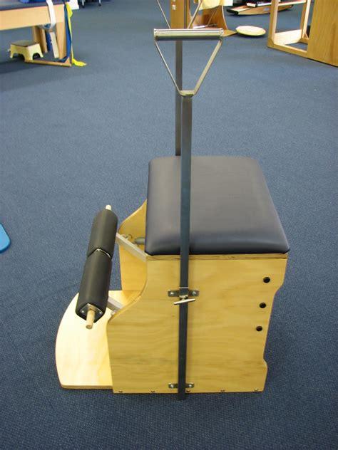 pilates wunda chair wunda chair split pedal pilates equipment australia