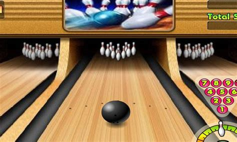3d bowling apk 3d bowling free apk for android aptoide