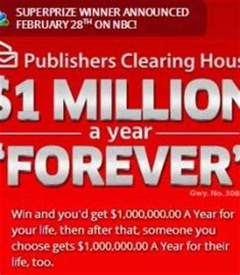 Publishers Clearing House Catalog - pinterest the world s catalog of ideas