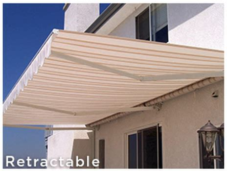 California Awning Company by Aluminum Awnings Pacific Awning Company Inc Northridge Pacific Awning