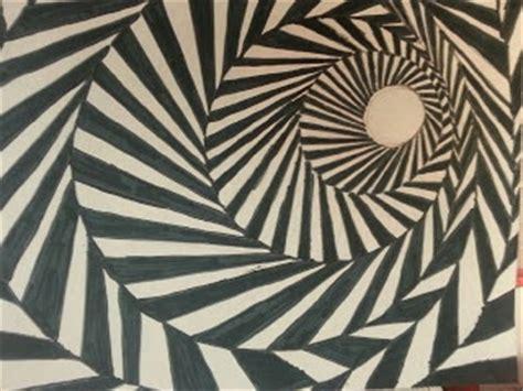 pattern language movement 22 best images about line element on pinterest art